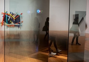"""18 maio - Dia Internacional dos Museus - Atividade online """"Conversas à janela"""""""