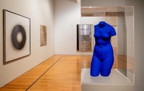 300px Coleção Berardo do Primeiro Modernismo às Novas Vanguardas do Século XX