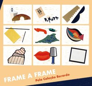 Frame a Frame 300pxs