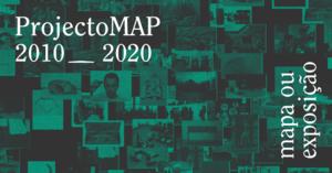 Newsletter setembro 300 px projectomap