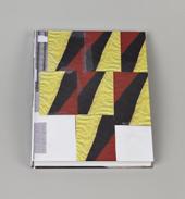 Capa do livro / Cover of the book Carla Filipe. da cauda à cabeça