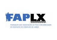 faplx