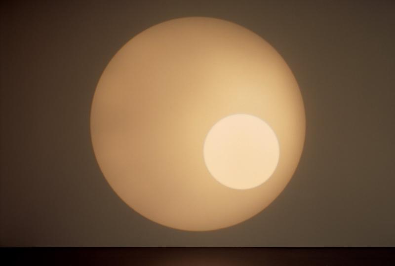 Materia Luminal 300