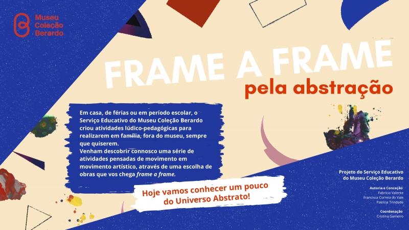frame_a_frame_abstracao.jpg