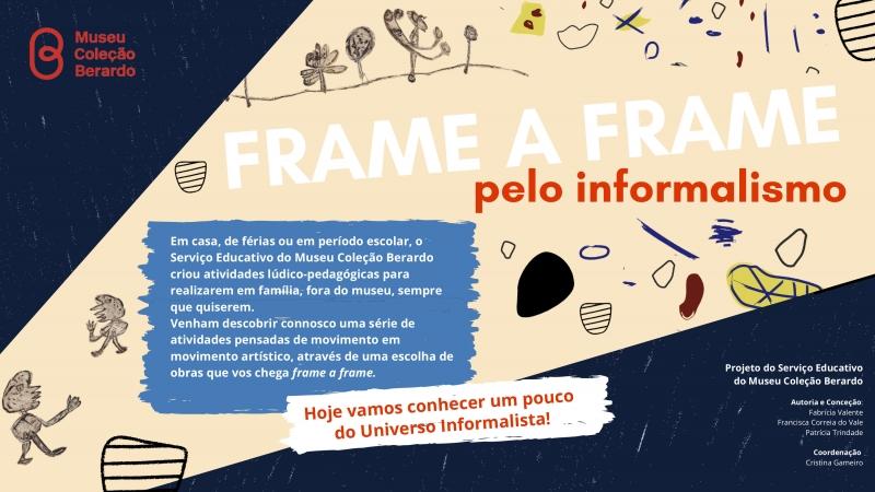 frame_a_frame_informalismo.jpg
