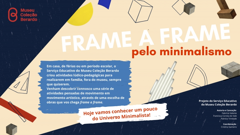 frame_a_frame_minimalismo.jpg