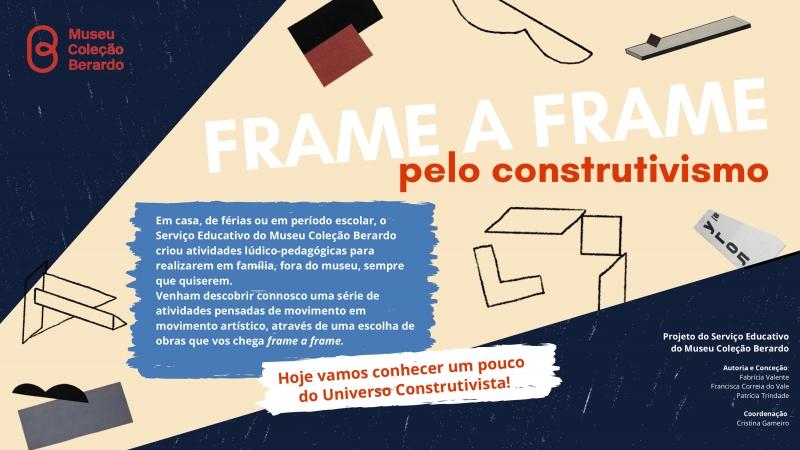 frame_a_frame_pela_colecao_berardo_construtivismo.jpg