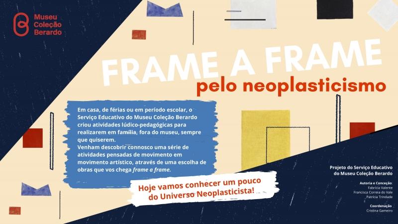 frame_a_frame_pela_colecao_berardo_neoplasticismo.jpg