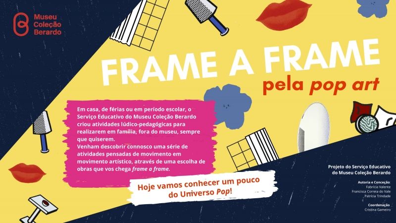 frame_a_frame_pop.jpg