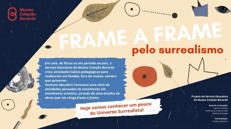 frame_a_frame_surrealismo.jpg