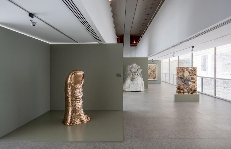 Visita à exposição Coleção Berardo do Primeiro Modernismo às Novas Vanguardas do Século XX