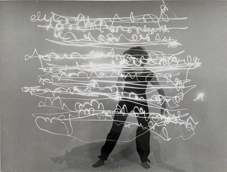 Lumos Maxima | Atividade contínua | Museu Coleção Berardo | Lisboa | 300