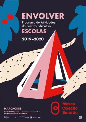 envolver_2019-2020