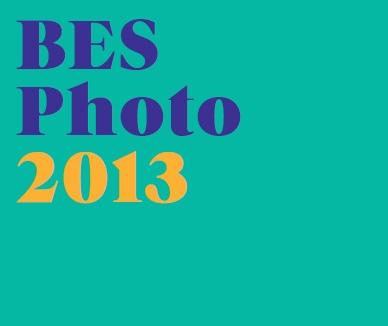 BES Photo 2013