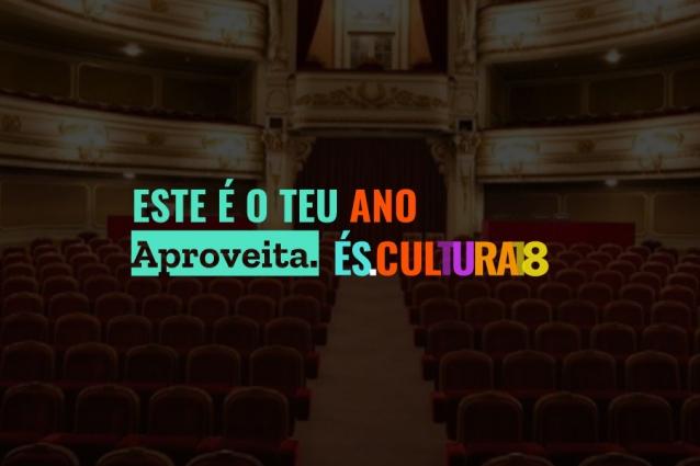 És Cultura 18 - Museu Coleção Berardo