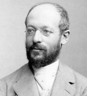 Georg Simmel