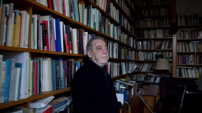 José Bragança de Miranda