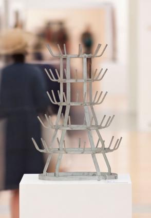 Museu Coleção Berardo 1900-1960, Duchamp