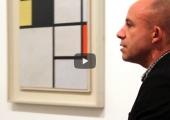MCB_Online   As escolhas dos Críticos Piet Mondrian por Pedro Lapa crtz play
