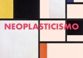 MCB ART KIDS  - Fio Condutor   3º episódio: Neoplasticismo