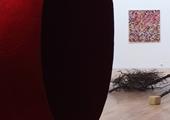 Vista da exposição / View of the exhibition: Museu Coleção Berardo (1960-2010)