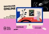 envolver_online
