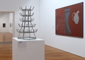 Exposição permanente / Permanent exhibition