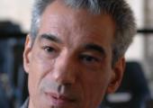 António Sousa Dias