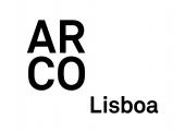 ARCOlisboa online edition