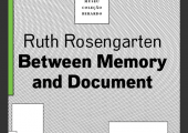 Between Memory and Document