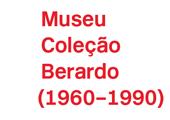 Folha de sala 1960-1990