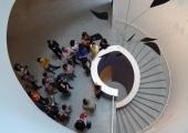 dia_internacional_museus