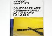 Espacos Sensiveis - capa / cover