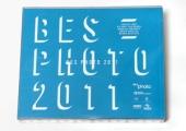 BES Photo 2011 - caixa / box