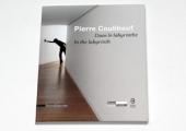 Pierre Coulibeuf - capa / cover