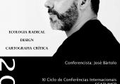 eflyer_conferência Jose Bartolo