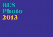 Exp_BESPhoto_2013