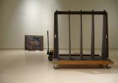 Museu_em_montagem