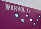Warhol_TV