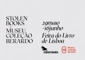 Feira do Livro de Lisboa 2019