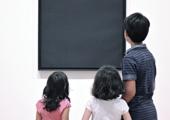 Atividade do Serviço Educativo do Museu Coleção Berardo.