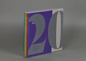 BES Photo 2013 - caixa / box
