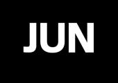 Junho no Museu Berardo