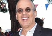 Mohammed Boubezari