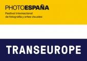 Workshop de Fotografia Transeurope PHotoESPAÑA no Museu Coleção Berardo