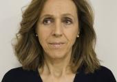 Isabel Babo Lança