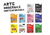 coleção_livros