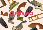 MCB Art Kids — Fio Condutor | 2º Episódio: Cubismo