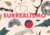 MCB Art Kids — Fio Condutor | 4º Episódio: Surrealismo | Museu Coleção Berardo