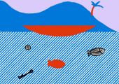 todos_no_mesmo_barco